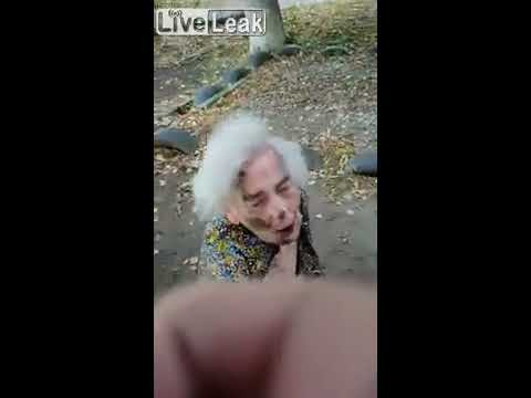 Super sexy granny xxx from YouTube · Duration:  36 seconds