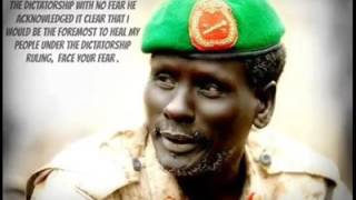 Video Major General  Peter Gatdet Yak Speech in unity state bentiu 2014 download MP3, 3GP, MP4, WEBM, AVI, FLV Agustus 2018