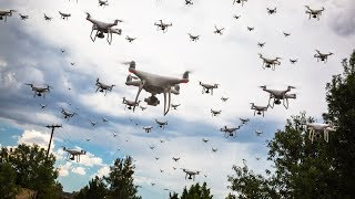 Does Homeowners Insurance Cover Drones?