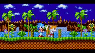 Download Tails Loves To Fart MP3 song and Music Video