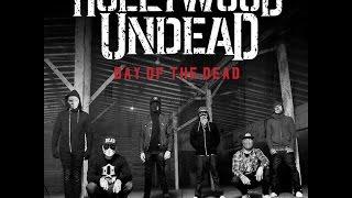 Hollywood Undead-Sing (lyrics)