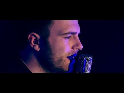 Photograph - Ed Sheeran Acoustic Cover - Music Video
