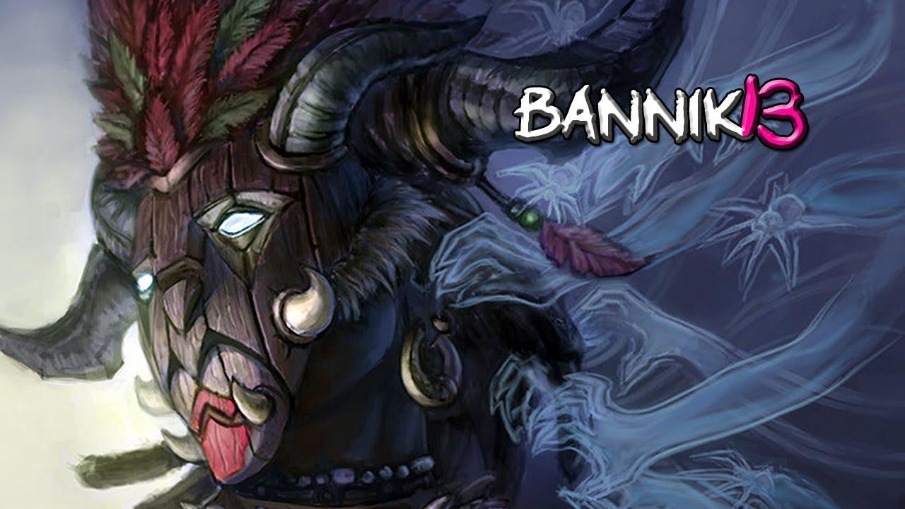 Diablo 3 rule 34