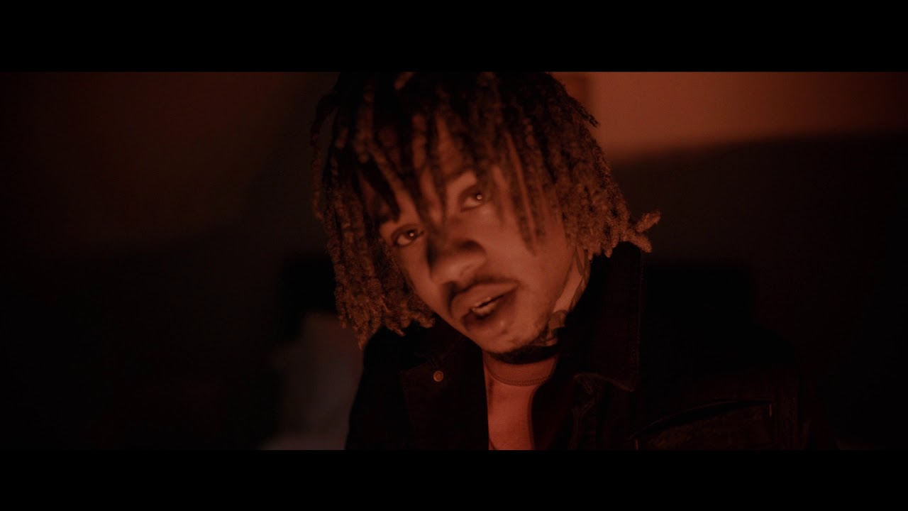 Slime Dollaz - Red Eyes (Official Video)