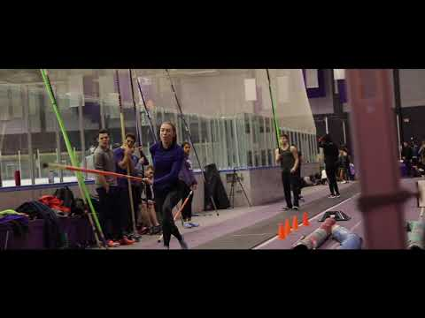 speedy-pole-vault-season-3-ep-12