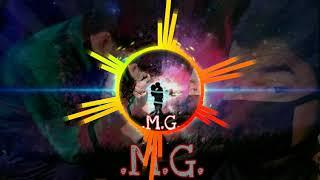 Desi Desi na bola kar Chori Re Manish .M.G. Dj Gwalior mixing