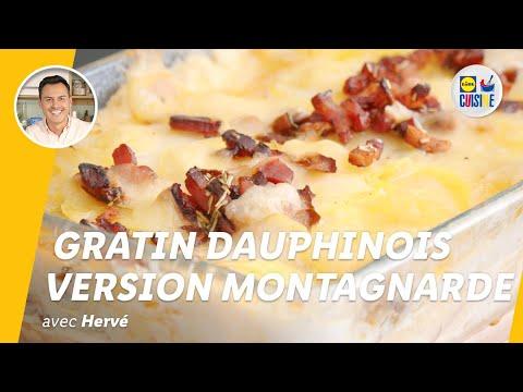 gratin-dauphinois-version-montagnarde-|-lidl-cuisine
