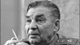 Василий Маргелов 'Войска Дяди Васи'
