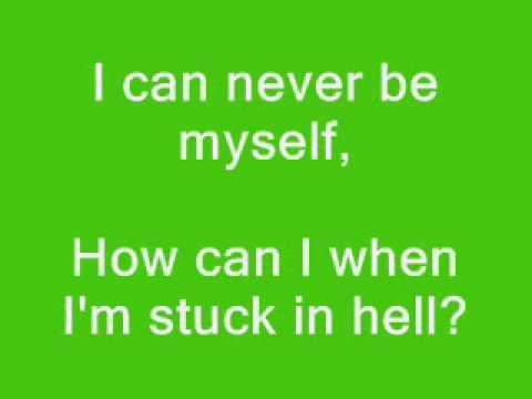 Stuttering by the friday night boys lyrics