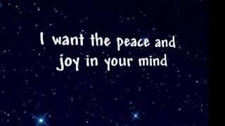 Muse - Bliss (Lyrics)