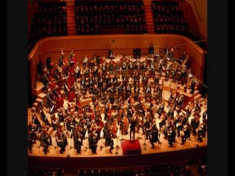 Maurice Ravel - Bolero
