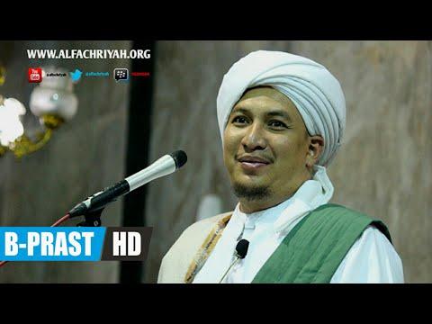 Mintalah Apa Saja Pada Allah - Habib Ahmad bin Novel