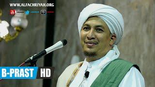 Download Mp3 Mintalah Apa Saja Pada Allah - Habib Ahmad Bin Novel