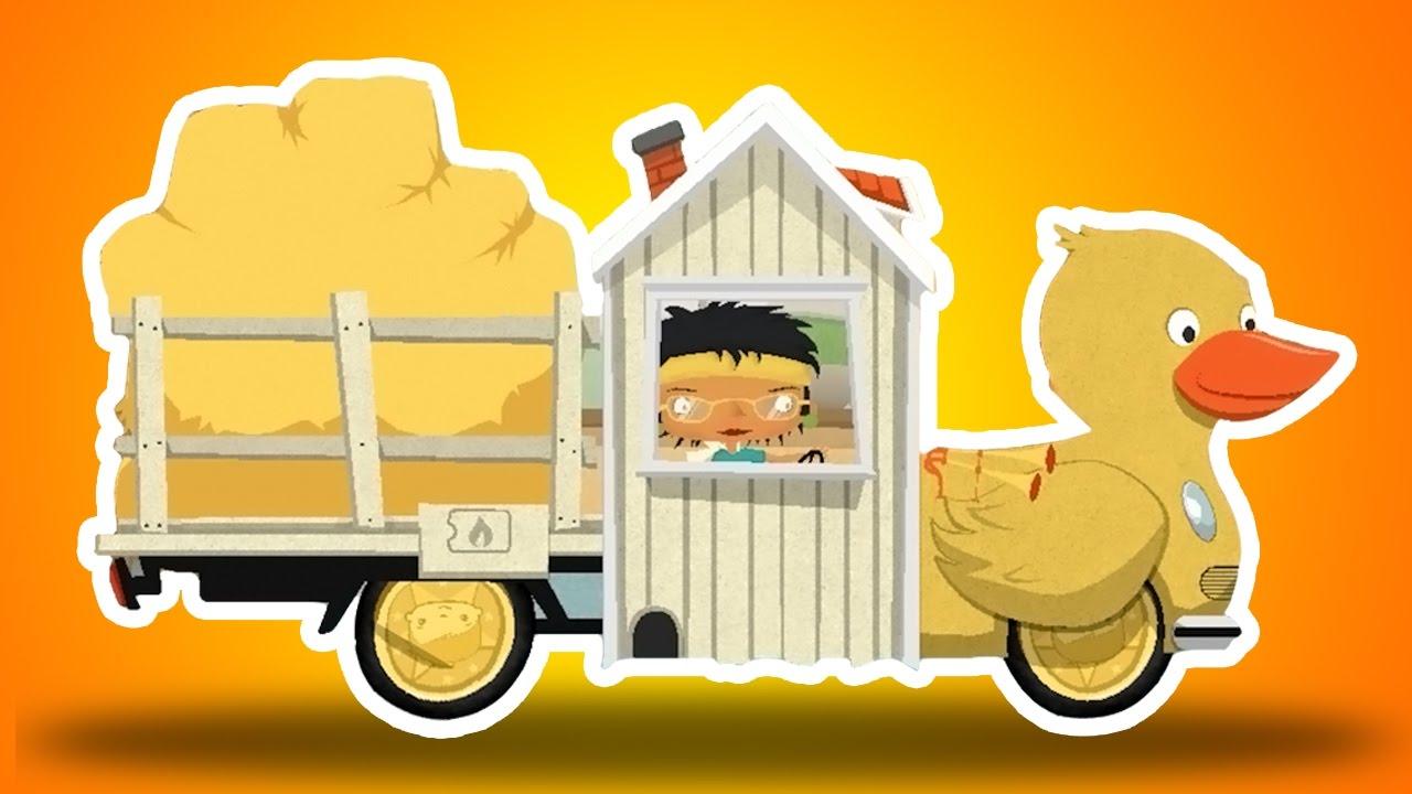 v hicule enfant voiture bebe petite voiture pour bebe voiture enfant dessin anim 4 ans. Black Bedroom Furniture Sets. Home Design Ideas