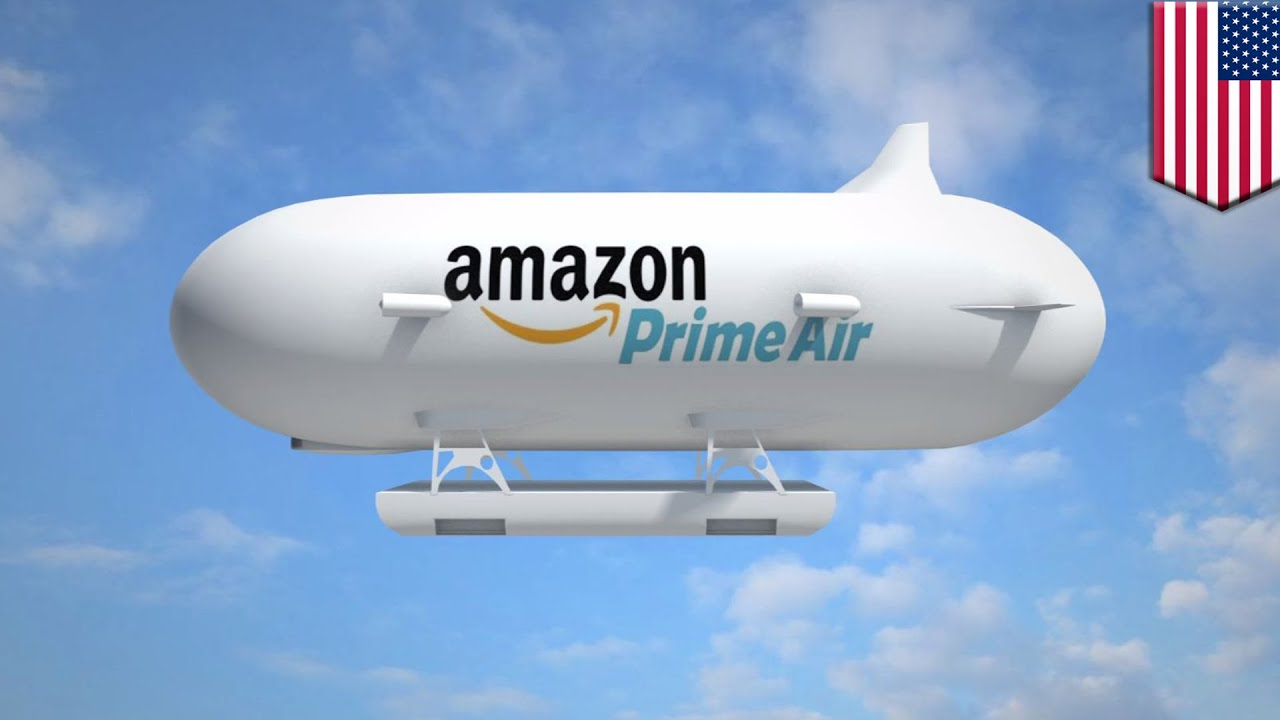 amazon drone delivery with Watch on Medical Drones as well Wenn Der Roboter Das Paket Zu Ihnen Nach Hause Bringt additionally Waterstones Unveils Owl Delivery Service Following Amazon Drone Announcement besides CfS as well Couriers Replaced By Drones.