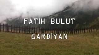 Fatih BULUT - AÇ GARDİYAN KAPILARI (SÖZLERİYE BİRLİKTE) - LYRICS.mp3