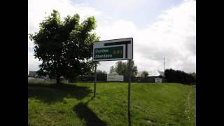 Lochlands Leisure, Forfar