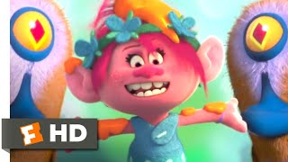 Trolls: Get Back Up Again thumbnail