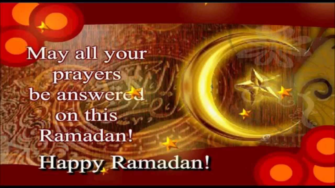 Ramadan 2015 Sms Wishes Messages Ramadan Quotes E Greetings Text