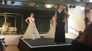 Stil-Voll, für Braut, Bräutigam und Abendgarderobe in Kassel