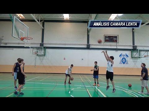 entrenamiento-tiro-baloncesto,-análisis-y-mejora-campus-jgbasket-2015