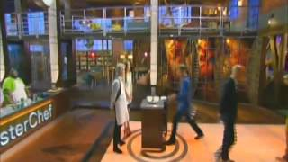 Masterchef Season 5 Episode 13 (US 2014)-Leslie and Elizabeth's Dreamy Oyster Dish.mp4