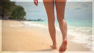 Julian le Play - Rollercoaster (filous Remix)