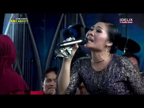 RANGDA JAMAN NOW NEW ALBUM SUSY ARZETTY 2018