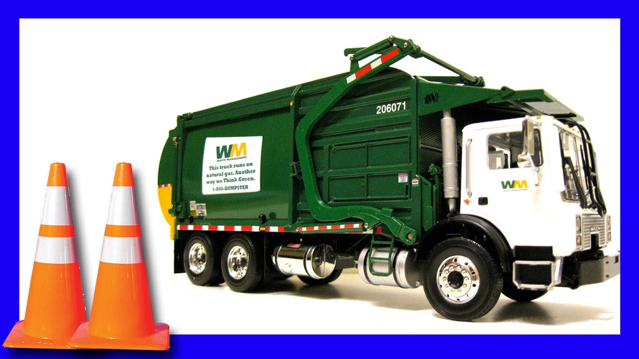 depreciation airplanes garbage trucks Truck site has the best selection of used garbage trucks for sale check out our website for front, side save the depreciation and buy used.