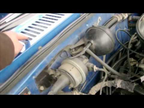1993 Dodge Dakota Le Youtube
