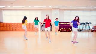 [Cover Dance] 다이아(DIA) - 왠지(Some How)