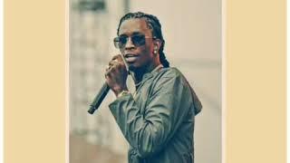 "HARD TRAP BEAT 2019  ""FIRE"" -Murda beatz x smokepurpp type beat  feat young thug"