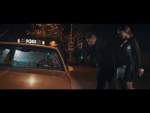 0 - D-Black - Setewaa D3nky3 Official Music Video (Mini Series)