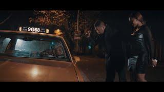 D-Black - Setewaa D3nky3 (Official Music Video)