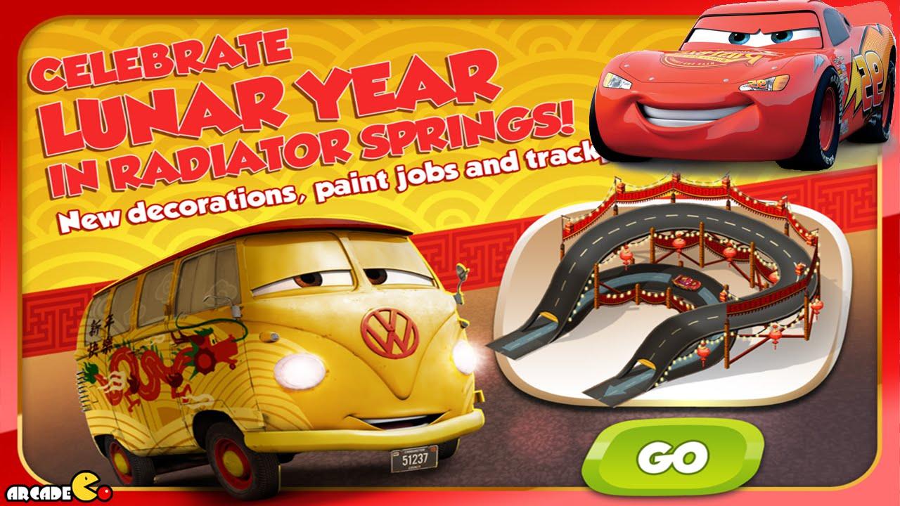 Colorful Disney Cars Wall Art Mold - Art & Wall Decor - hecatalog.info
