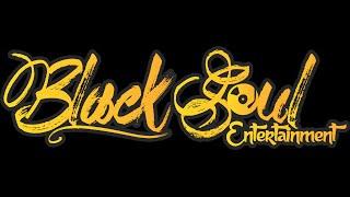 BLACK SOUL - BLACK SOUND