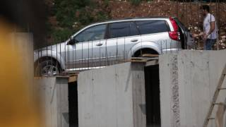 Great Wall Hover 5 - [HD]