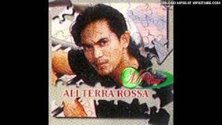 Ali Terra Rossa - Terjemahan Cinta