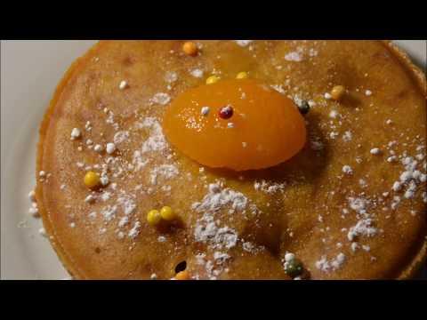 gâteau-abricots-recette-cookeo