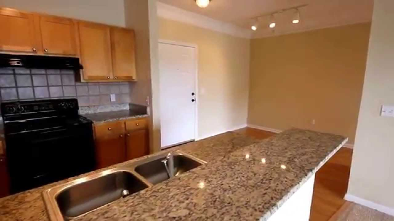 For Rent Grand Key Condo In South Tampa 2 Bedrooms