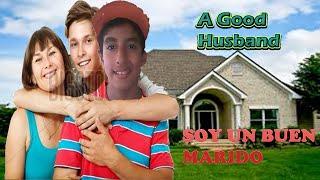 Soy un Buen Marido | A Good Husband - Robinson76