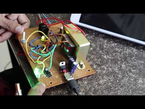 Electronic Devices and circuit Lab Manual Filetype pdf