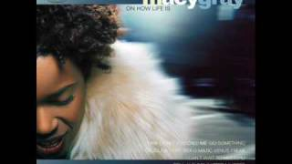 Macy Gray - Rather Hazy [BONUS TRACK]