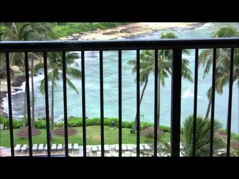 TS Mia Isabella's Hawaiin Birthday