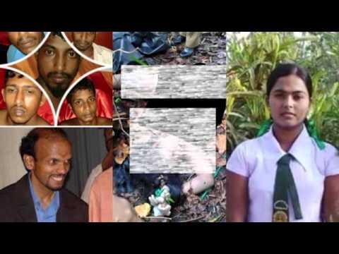 DDTV Sri lanka Tamil News 02.01.2016