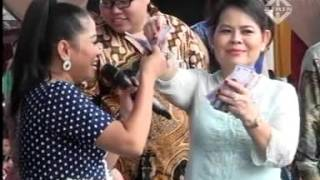 new pallapa lilin herlina tiada guna,live karangasem ,wirosari grobogan 2016