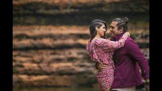 Tera Ghata  Konkani Version | Zacharious | Johnson Fds |