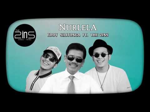 Nurlela - Eddy SIlitonga ft. The 2ins (Cover)