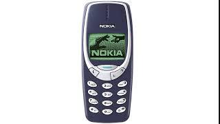Sonnerie du Nokia 3310 - Sonnerie MP3 gratuite