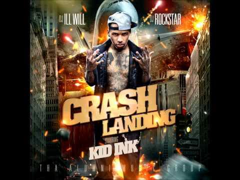 KiD InK La La La  Instrumental Download Link Prod Kajmir Royale